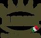 logo_clementi.png