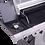 Thumbnail: CHAR-BROIL PERFORMANCE 440 S