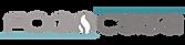 Nuevo Logotipo FOGOCASA.png