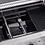 Thumbnail: CHAR-BROIL PERFORMANCE 340 S