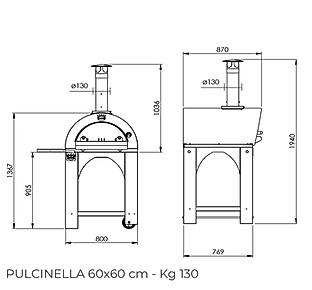 Pulcinella 60x60.png