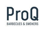 proq barbecues logo.png