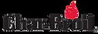 char broil logo.png