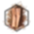 prolisting-icon1.png