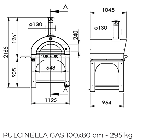 Pulcinella Gas 100x80.png