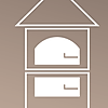 puertas_en_fundición.png