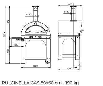 Pulcinella Gas 80x60.png