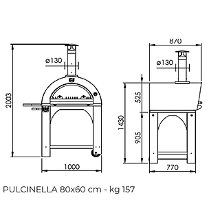Pulcinella 80x60.png