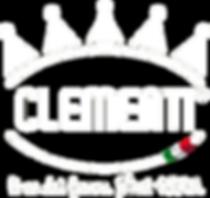 logo_clementi BLANCO.png