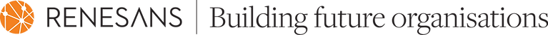 renesans_logo_mark_small_slogan_rgb.png