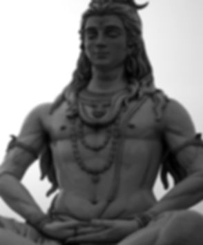 Shiva Statue in Rishikesh India_edited_edited_edited.jpg