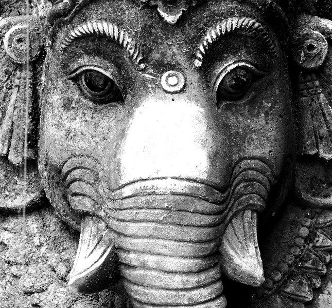 Hindu%20Statue_edited.jpg