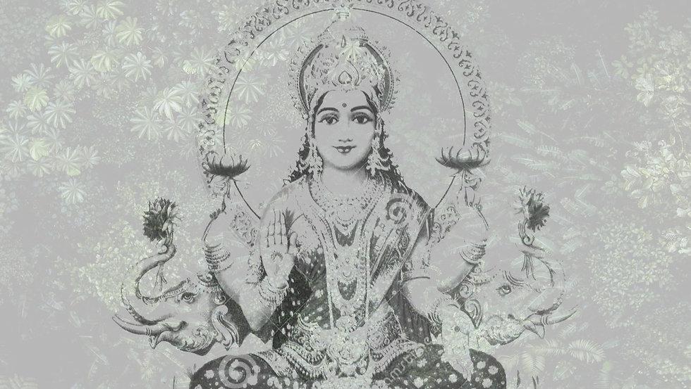 de-godin-van-lakshmi-18949864_edited_edited_edited_edited_edited.jpg