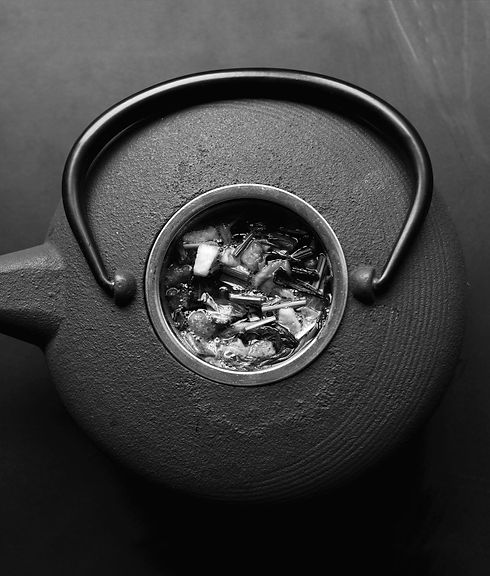 Tea Pot   _edited.jpg