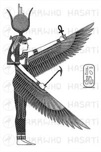 AISHAT