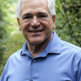 Interview With, Author Tom Fargnoli