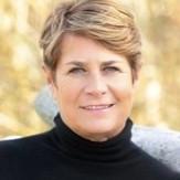 Interview with Author, Martha Hunt Handler