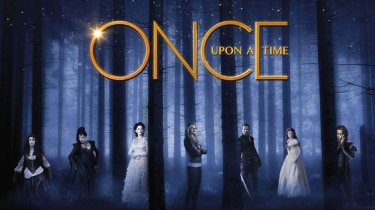 """Leaving Storybrooke"" Once Upon A Time's Series Finale."