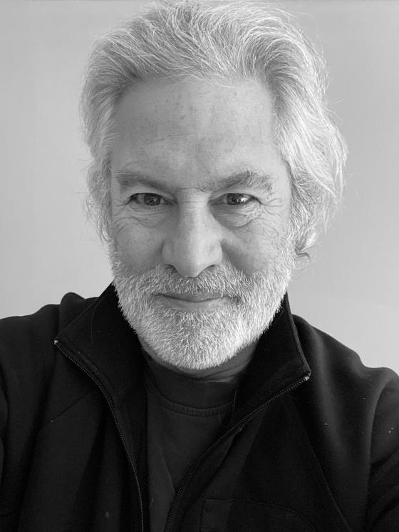 The Legacy of John Prine through the eyes of Bruce Rits Gilbert Written by Samantha Skelton