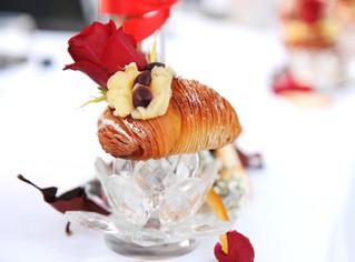 La Costa d'Amalfi celebra la sua sfogliatella: il 26 settembre ritorna il Santarosa Pastry Cup