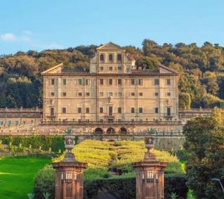 1949-2019: il Consorzio di tutela del vino Frascati compie 70 anni