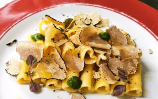 Cucinare in camper: Dall'11 al 19 settembre 2021 al Salone del Camper di Parma