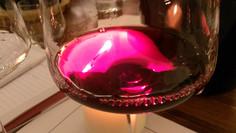 Vinòforum - lo spazio del gusto festeggia i suoi 18 anni con un'edizione speciale