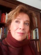 Francesca Topi