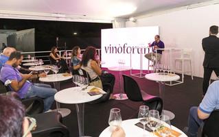 Vinòforum - Lo spazio del gusto 2020: decine gli appuntamenti per tutta la settimana