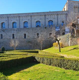 Anteprima del Vino Nobile di Montepulciano