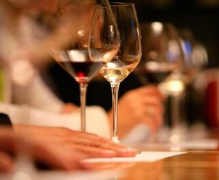 Arriva Community.wine e VinumVersity, la piattaforma gratuita della Rimessa Roscioli per gli amanti