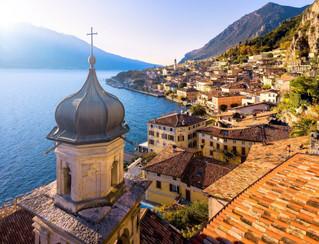 Ecco le straordinarie proposte turistichedella provincia di Brescia
