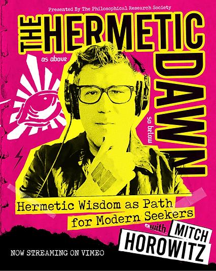 Hermetic Dawn On Vimeo-01.png