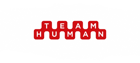 Team Human Tag.png