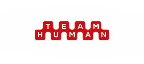Team Human Tag.png