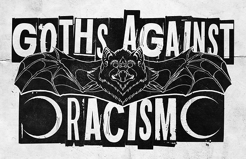 Goths Against Racism-01.png