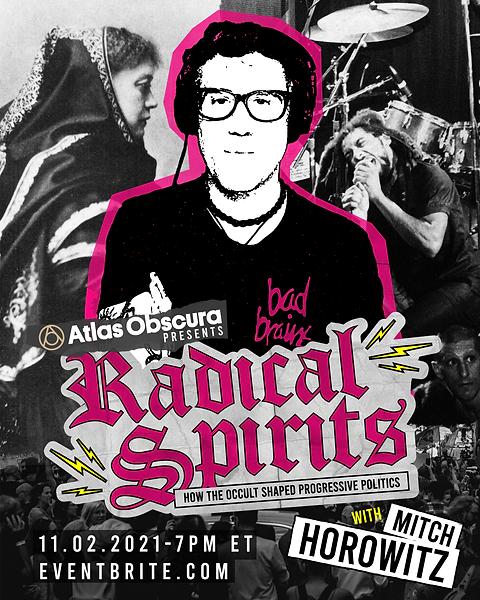 Rad Spirits 11.02.21-01.png