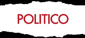 Politico Tag.png
