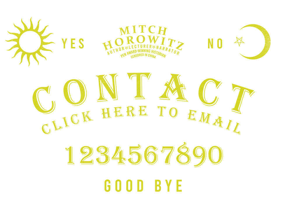 Contact Board-01.png
