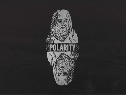 Polarization: The Art of Mental Alchemy