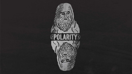 Polarization: The Art of Mental Alchemy