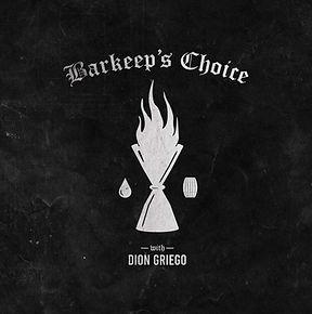 barkeeps-choice-logo-2-01.jpg