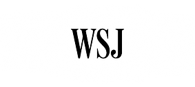 Wall Street Journal Tag-08.png