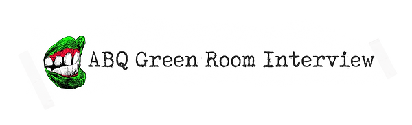 ABQ Green Room Interview Clear-01.png