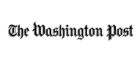 The Washington Post Tag.png