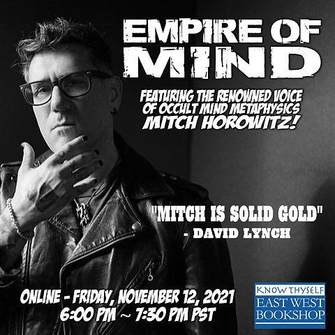Empire of the Mind V2.JPG