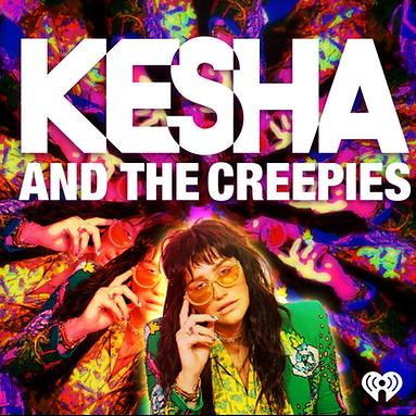 Kesha Logo.png