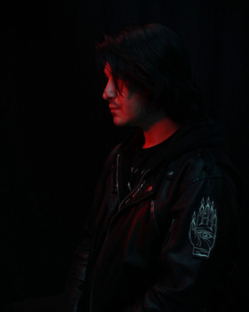 Josh T. Romero Solo EP 4.20.2021.jpg
