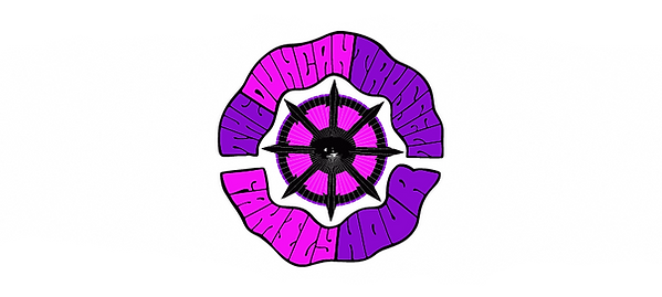 Duncan Trussell Tag-10.png