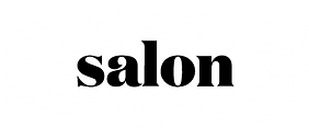 Salon Tag.png